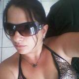 Misslady Sab