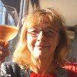 Profil de l'auteur Claudine Lehot – Short Édition
