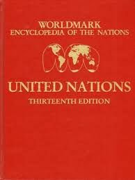 Topical Dictionaries & Encyclopedias