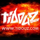 Tidouz Art Graphic [ TAG ] - PROMOTION & COLLABORATION