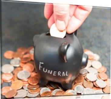 Planning a green funeral - preplanningfuneralarrangement