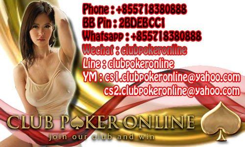 Domino Kyu Kyu Online Indonesia 2000 Bisa Langsung Main