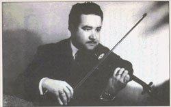 'Farha' (joie) , en hommage au compositeur tunisien Kaddour Srarfi