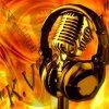Blog Music de k-v-officiel - Ti Nèg' K-V