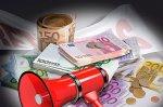 L'argent caché des syndicats