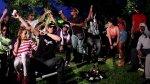 POMPIS Vidéos de A No WE DAT - DANCEHALL, Ragga