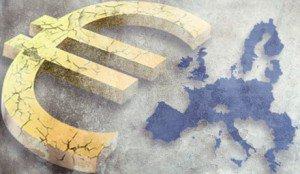 Survivre en attendant l'avènement du « printemps européen »