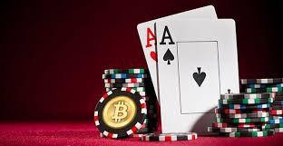 Kiat Jadi Pemain Poker Online Deposit 10ribu Profesional