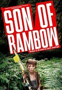 Le Fils de Rambow | Stream Complet