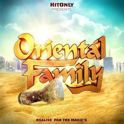 Azul mes anges je vous invite a rejoindre la page Orientales Family...