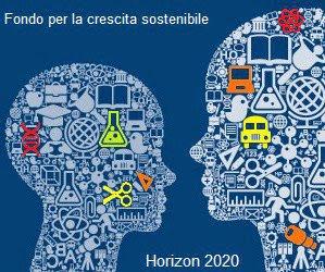 AgevoBLOG - La piazza dei finanziamenti pubblici: Horizon 2020: pubblicato un bando per il finanziamento agevolato di progetti di ricerca e sviluppo