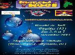 Annonce 'Marché de Noël - Artisanat Tibétain'