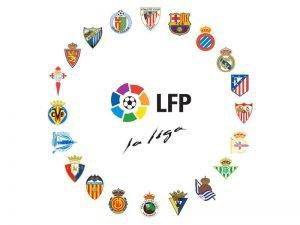 Prediksi Granada vs Espanyol 20 mei 2017