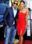 Ludacris se trouve à Libreville(Gabon) pour feter les 24 ans de safiancée