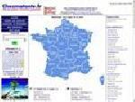 """Annonce """"Chezmatante.fr, le site de petites annonces gratuites !!"""""""