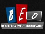 Team Building Barcelona - Corporate Events Activities and Venues