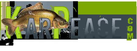 Magazine pêche carpe - Magazines - Revues - Annuaire pêche Karpeace.com