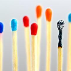 Burn-out : recommandations pour le diagnostic et la prise en charge (HAS, France)