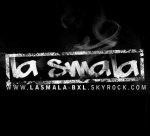 la smala / NOUVEAU!!!!Comme d'habitude (2009)