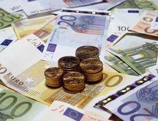 Les multinationales ont retiré 45 milliards d'euros de Belgique