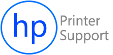 123.hp.com | HP Printer Support and Setup Installation