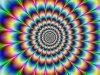 Bienvenue dans le monde des illusions d'optique! - Blog de optiqueillusion - Illusions d'optique