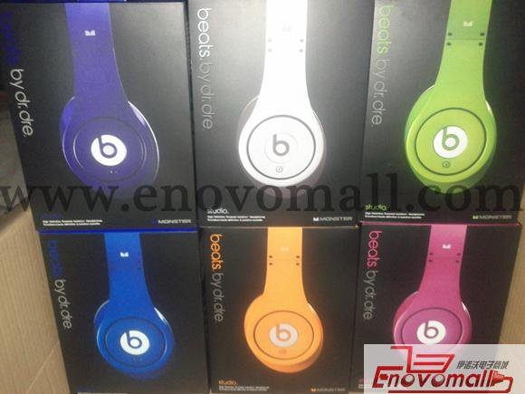 Newest super AAA quality 8 colors beats by dre solo hd studio headphones_Headphones_Electronics_Wholesale - Buy China Electronics Wholesale Products from enovomall.com