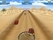 Rough Roads - Cool Games | Cool Y8 Games