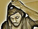 Arafat DJ – Aregueder [ Video du nouveauConcept]