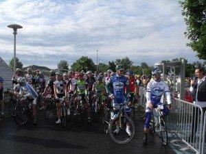 la cyclosportive l'Albigeoise le 1 juin 2014 - Le blog de albivelosport.albigeoise.over-blog.com