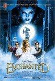 Il était une fois (Enchanted) - Film en streaming vk 2014