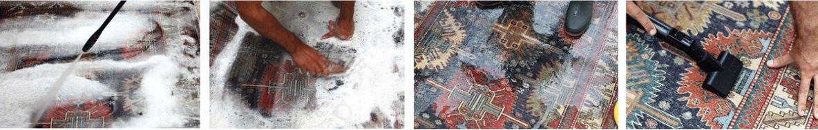 Lavage Nettoyage restauration réparation de tapis et moquettes 06 Nice Alpes Maritimes Monaco - TAPIS SARDJE - Tél : 06.28.77.54.25, Nettoyage, restauration, réparation, expertise de tapis d'o...