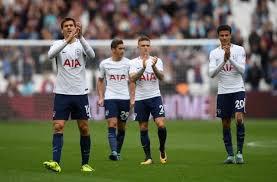 Liga Inggris pekan 22 mempertemukan Swansea City melawan Tot