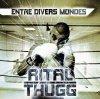 ENTRE DIVERS MONDE / OUVRE LES YEUX - Feat Missa ...