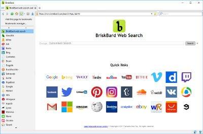 BriskBard New Update 1.4.2 Released!