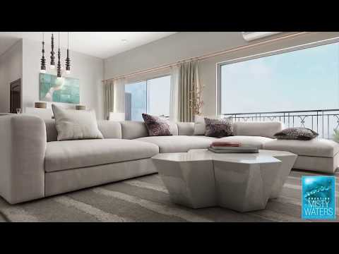 Prestige Misty Waters Apartments