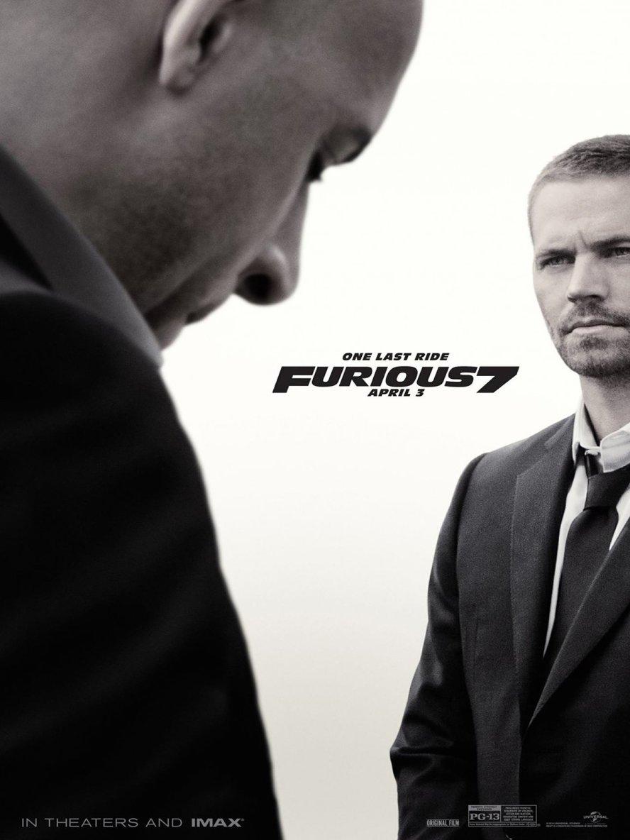 Fast and furious 7 en streaming en ligne gratuit complet en francais a voir absolument
