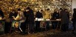 EUROPE. L'aide alimentaire aux plus pauvres menacée