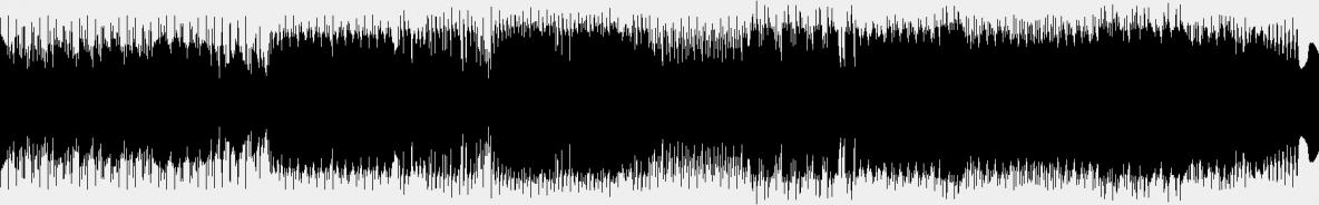 skanky vibes - 13Joule