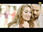 RamyAyach & Maya Diab - Sawa / رامى عياش و مايا دياب - سوا