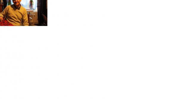 Yann Demay, intarissable au sujet de Claude François, a publié un livre