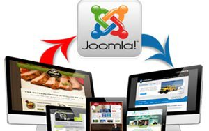 Joomla Website Development Company Designer Developer Sydney Australia