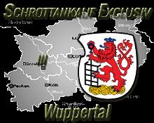 Schrottabholung Wuppertal | Schrottankauf Exclusiv