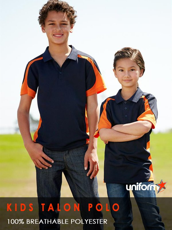 True Fact About School Uniforms in Australia Impacting Children & Adults
