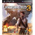 Amazon.fr : uncharted 3