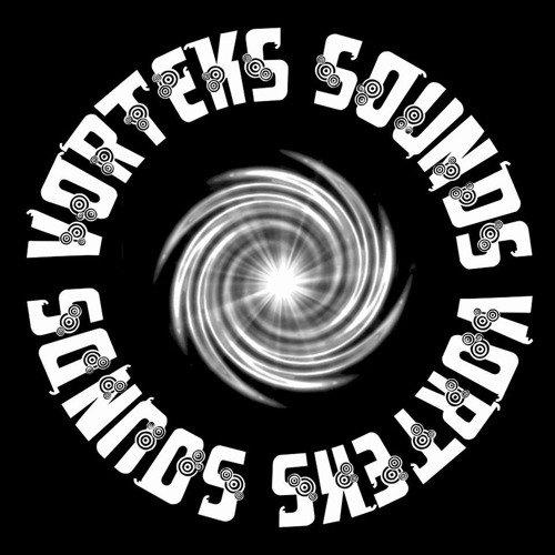 The JustMyDay Show - Ben Vorteks Guest Mix U & i Radio Session #36