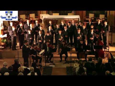 Nouvelles vidéos de l'Académie musicale de Liesse