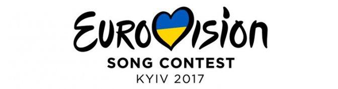 Eurovision 2018 : Tous les résultats ! - eVous