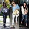 Quelle est ta tenue preférée?