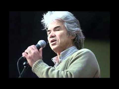 Daniel Guichard - Mon Vieux (par luigi stephensen)